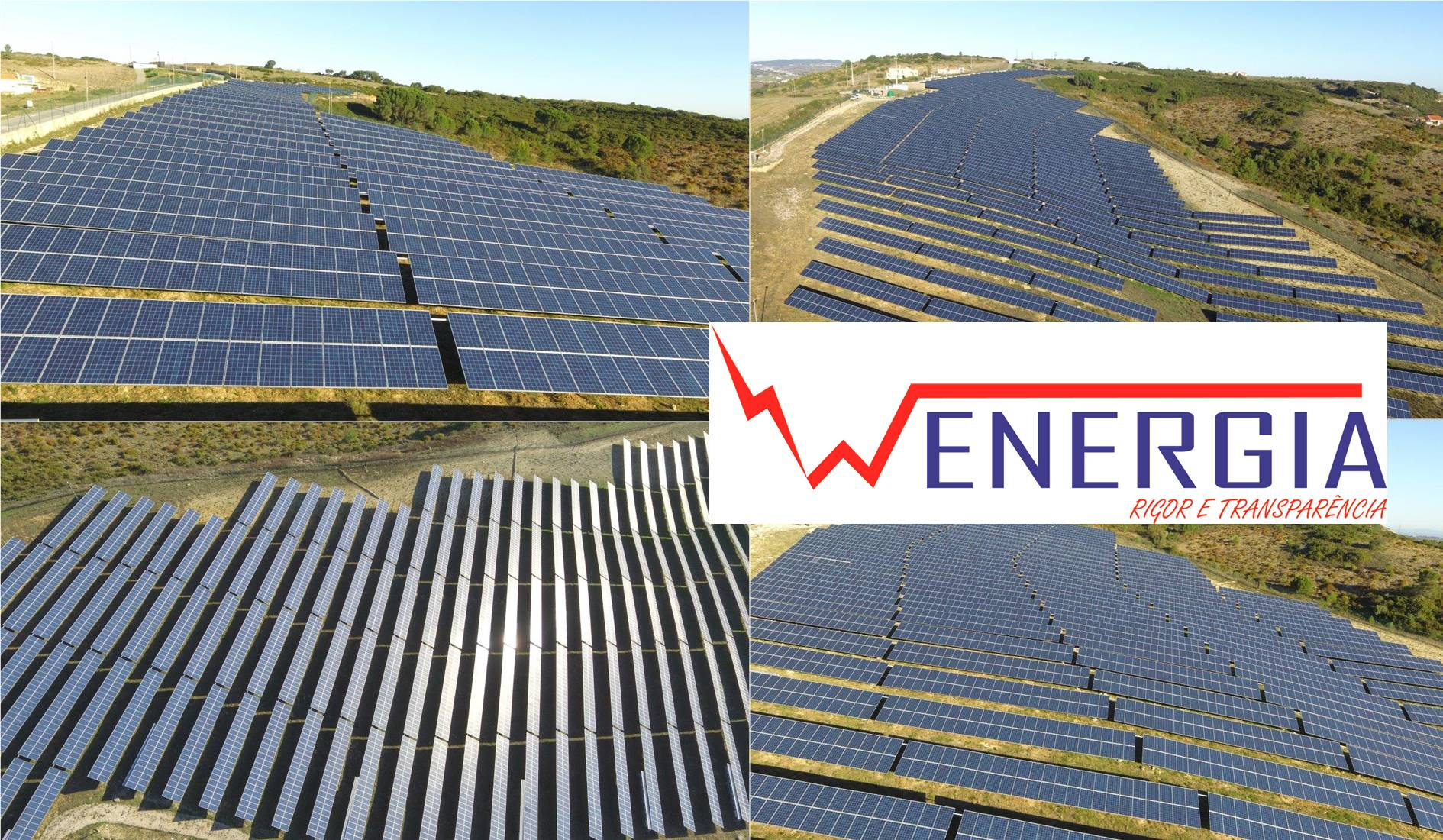 WENERGIA_CENTRAL FV 2MW 2018