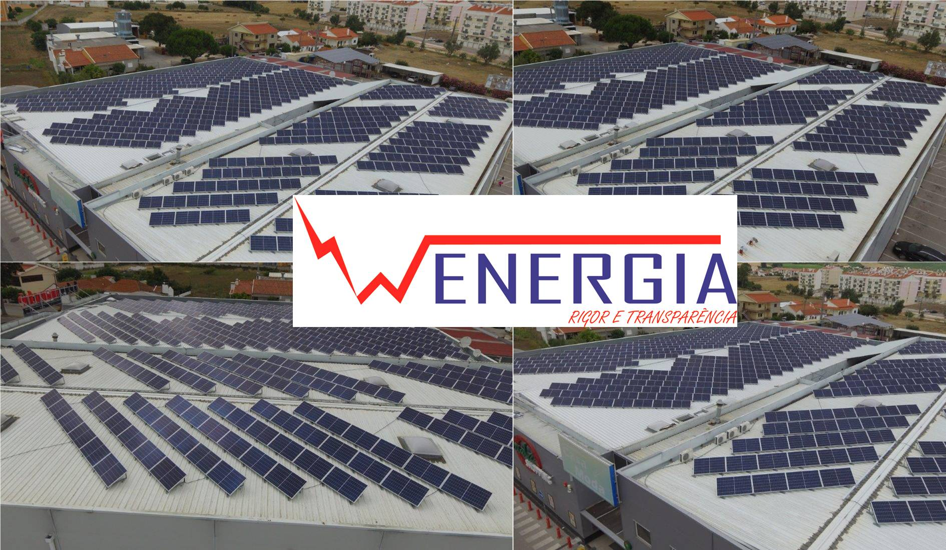 WENERGIA_UPAC 5